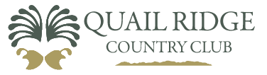 Quail Ridge is Kerikeri's newest luxury retirement village, designed for those who expect retirement to be the best years of their lives